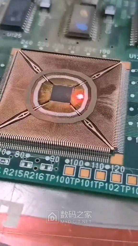 芯片开封_1[00_02_20][20200822-152025-9].JPG