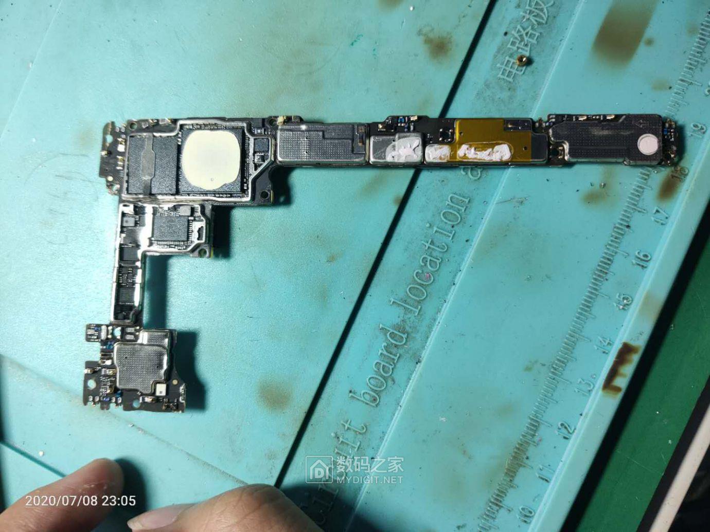微信图片_20200825214027.jpg