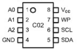 24C02 EEPROM.png