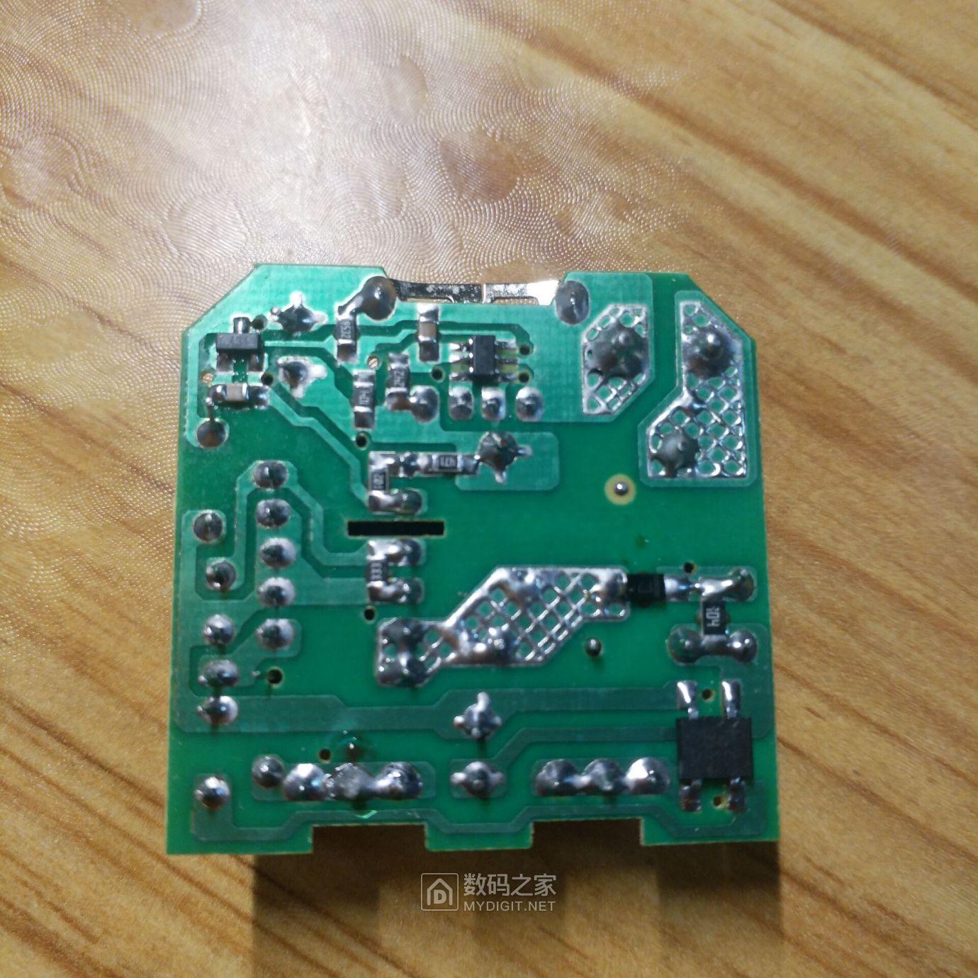 8D8D92905E3F4130BD3ED93D84704057.jpg