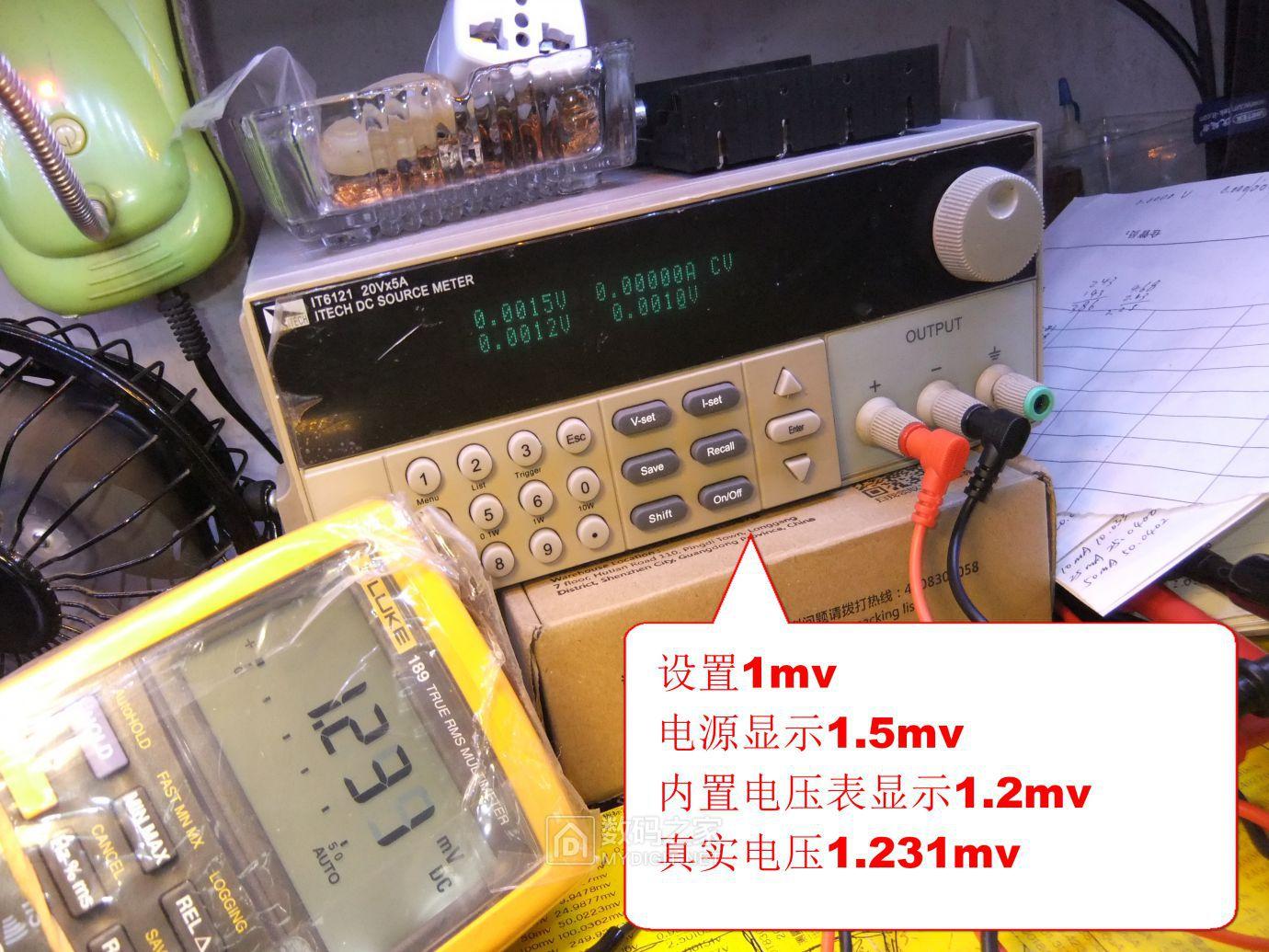DSCF0481.JPG