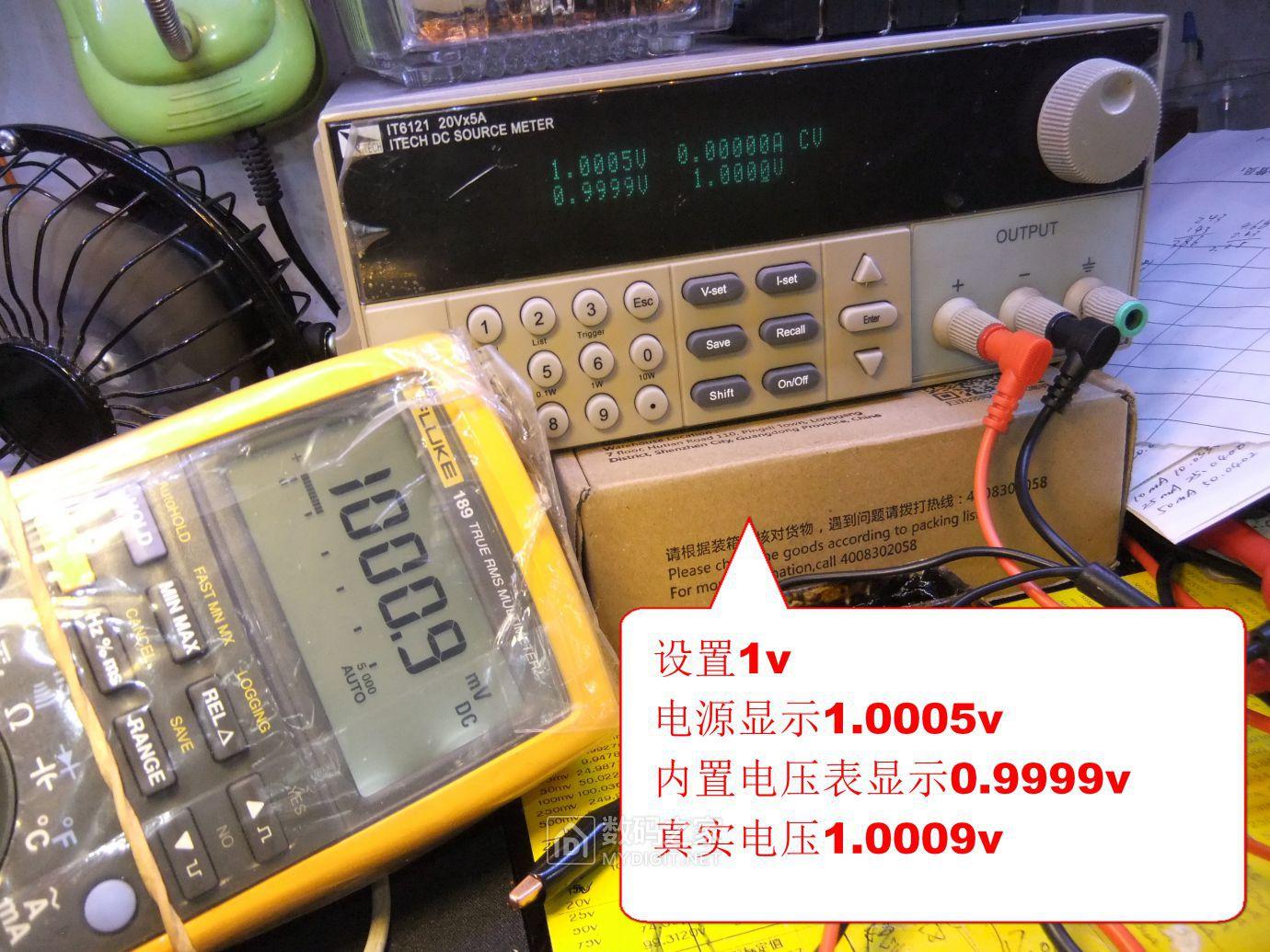 DSCF0489.JPG