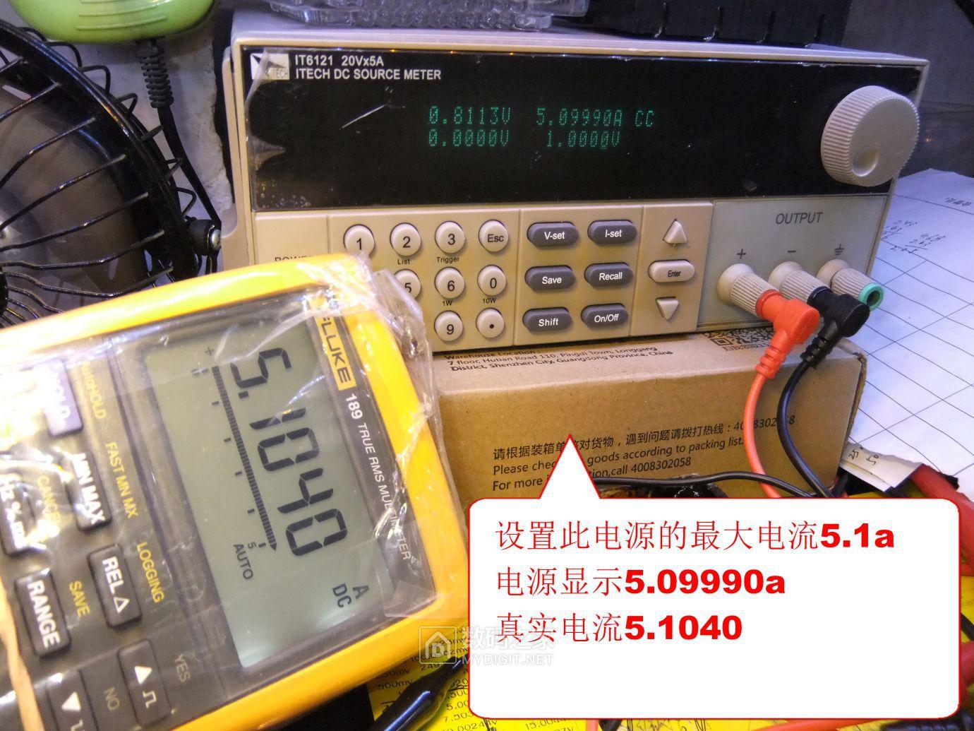 DSCF0524.JPG
