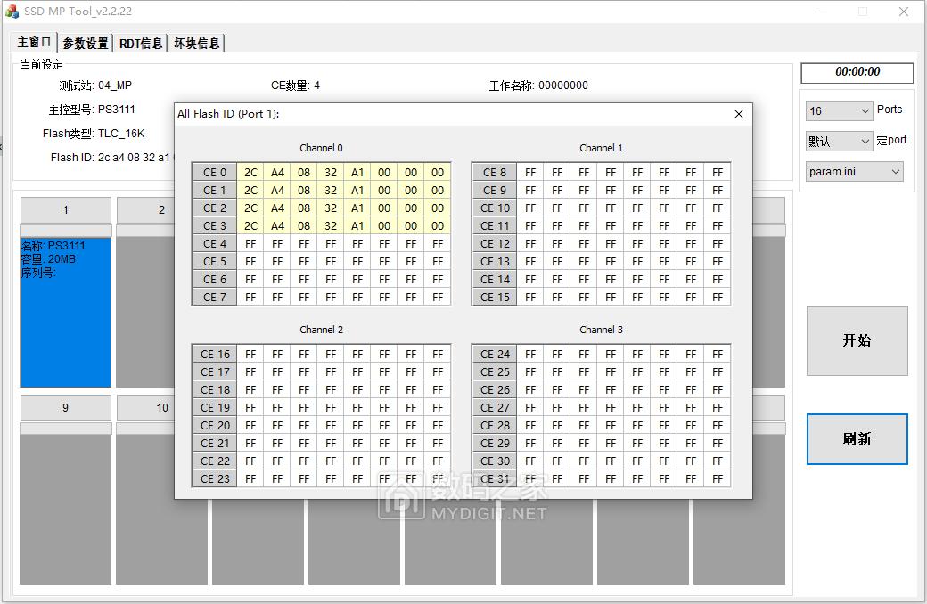 单贴CE分布.png