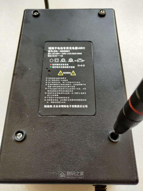 微信图片_20201017094810.jpg