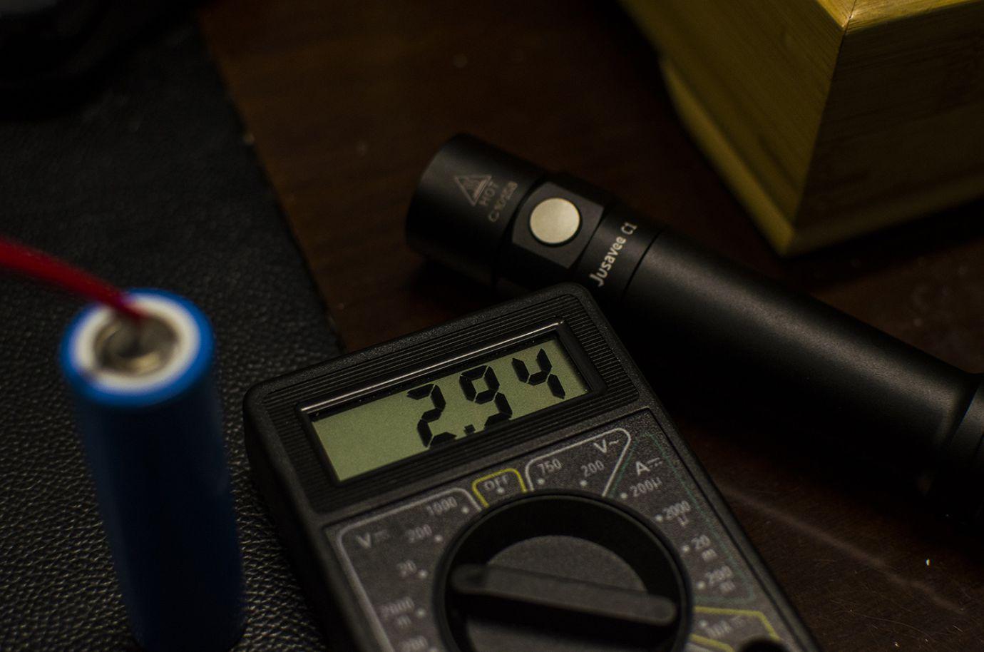 4.6截止电压.jpg
