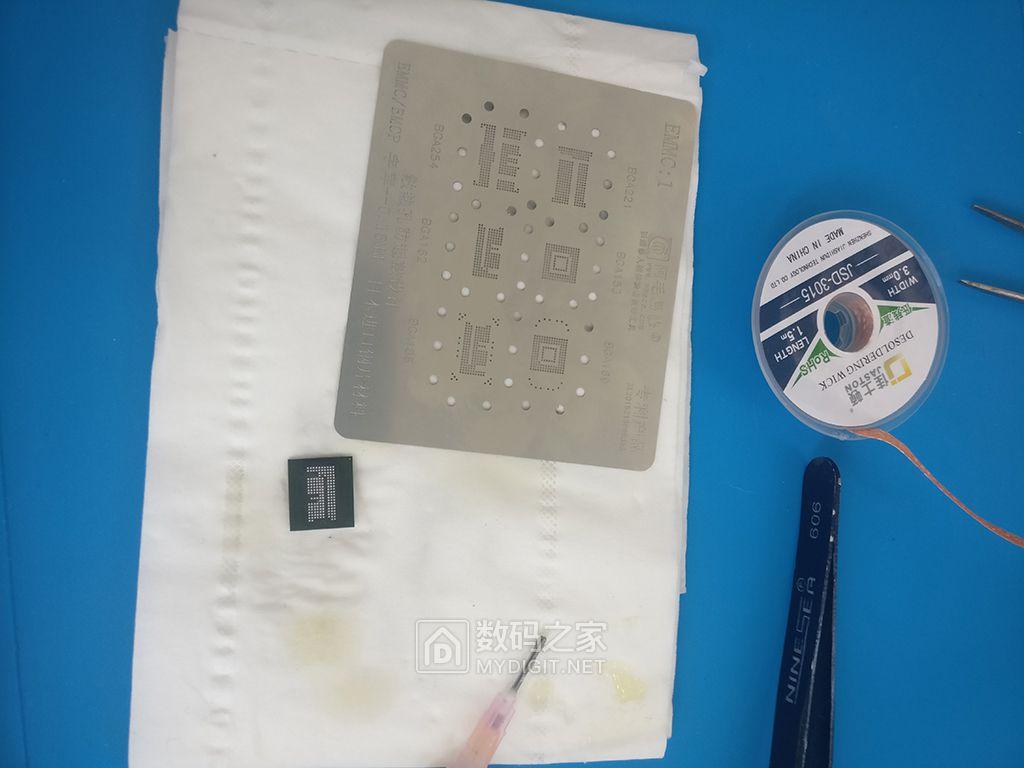 4-山寨板子2 8的芯片练手用的-ok.jpg