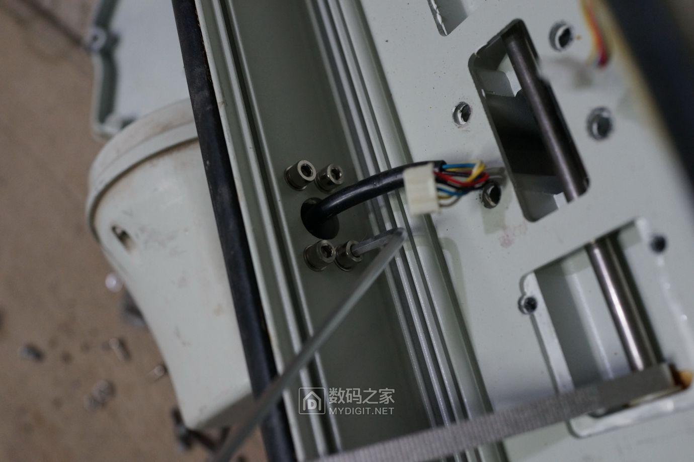 调整大小 DSC00464.JPG