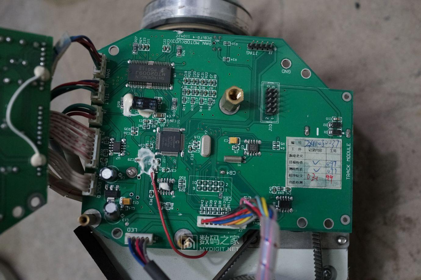调整大小 DSC00488.JPG