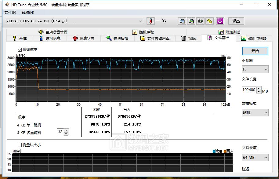 WriteLine_PC500A_1T.png