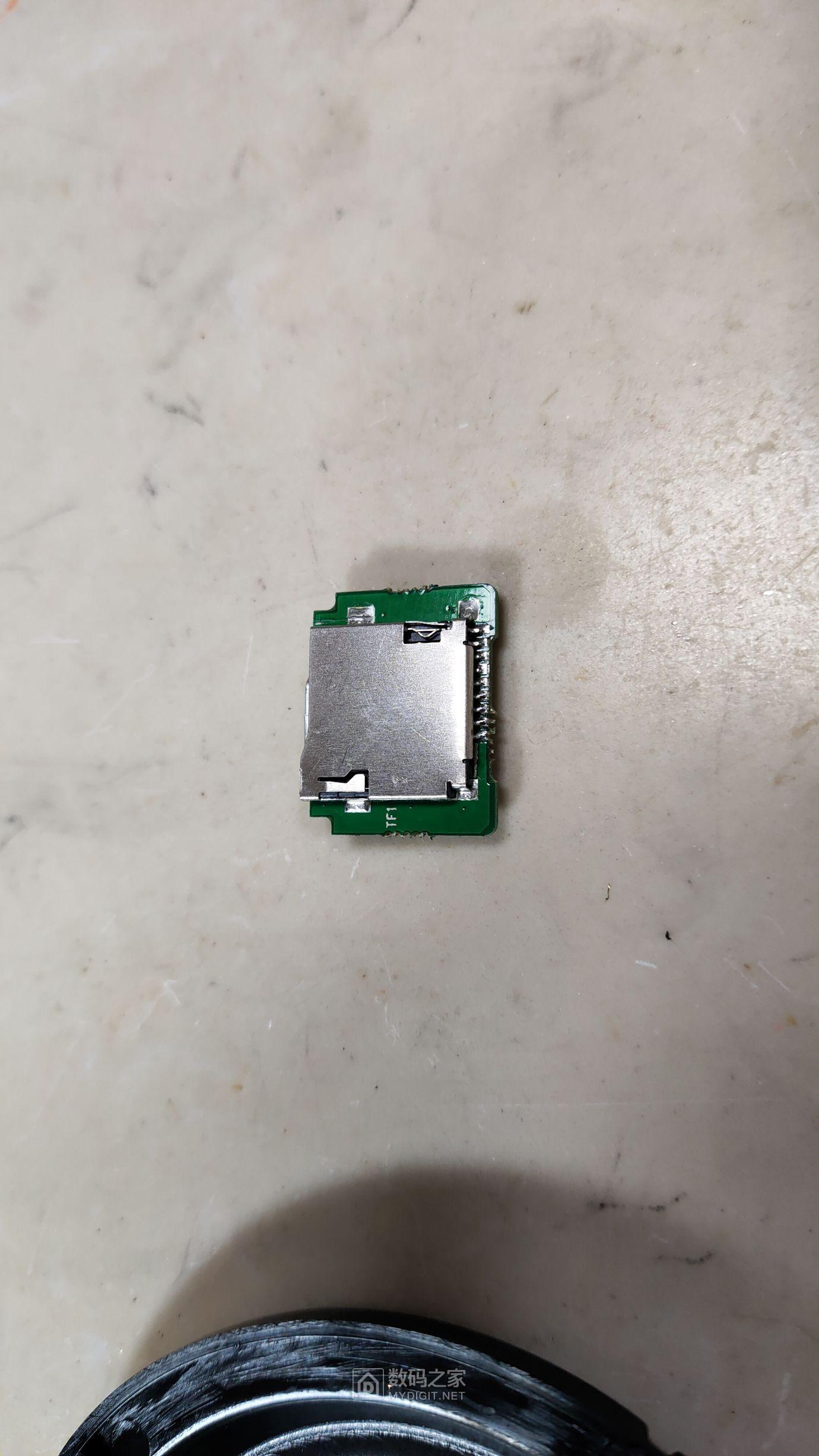 微信图片_202011150116181.jpg