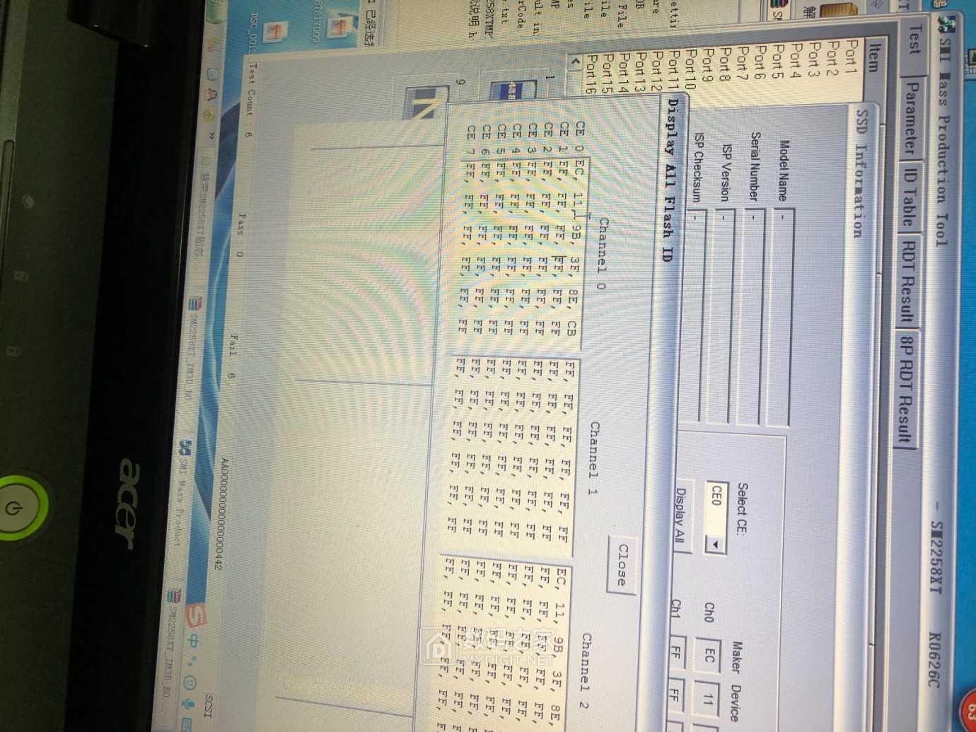 95DAD574-EBC1-42AB-92A1-0CC41B1F584E.jpeg