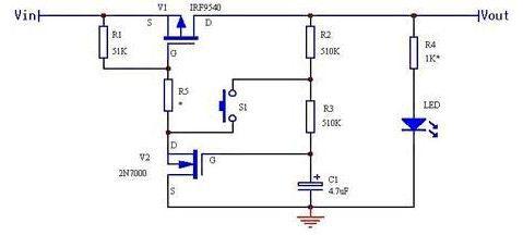 单键开关机的经典电路.JPG