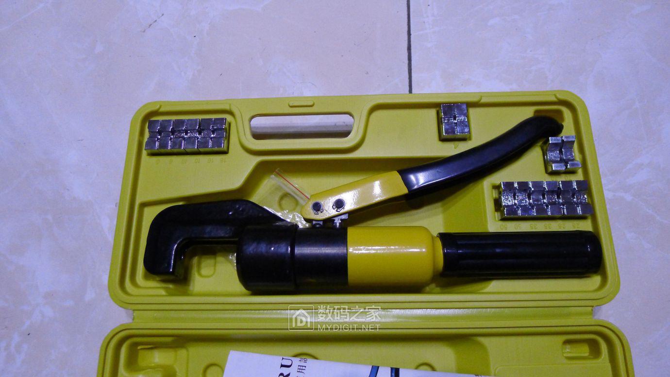 P1220950.JPG
