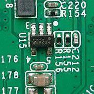 FP6381.JPG