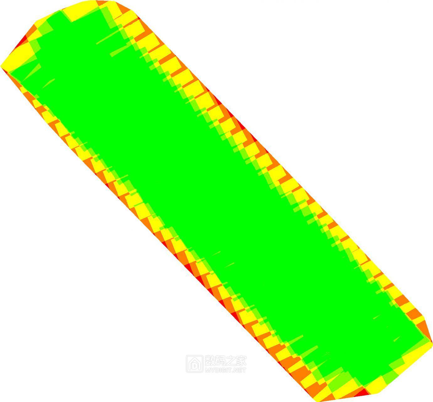 orthomosaic_overlap.jpg