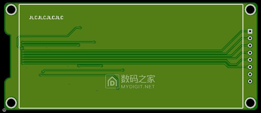 (1}PAHVRE%QF}LY1GSXI6C3.png