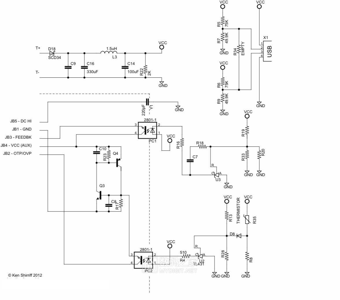 26C88AD0-3B16-4F3F-B373-691A1CD0752A.jpeg