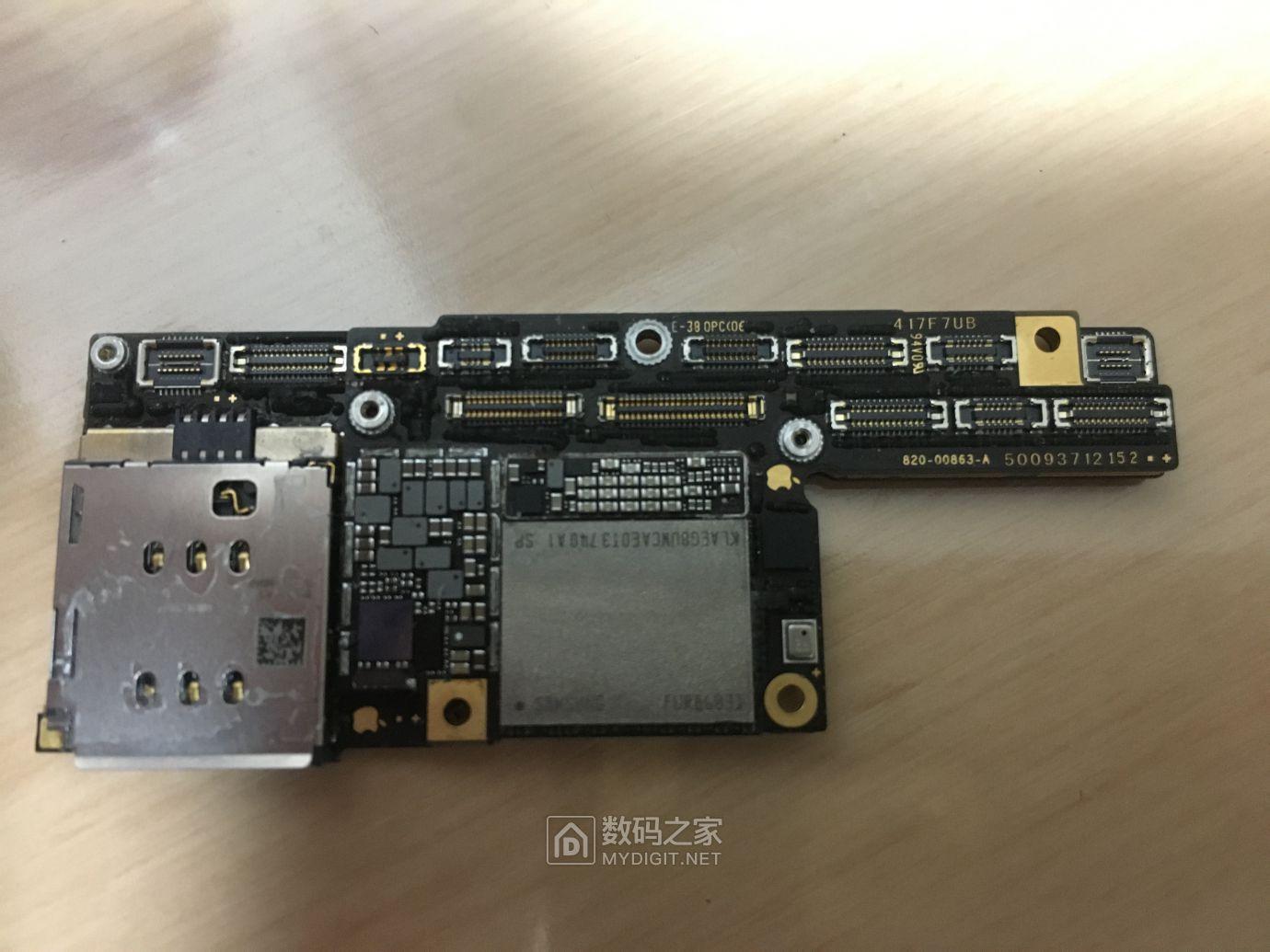IphoneX-F.JPG