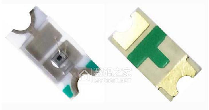 光敏IC传感器PT550-1206.png
