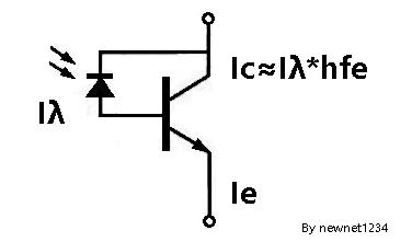 光敏IC原理图.png