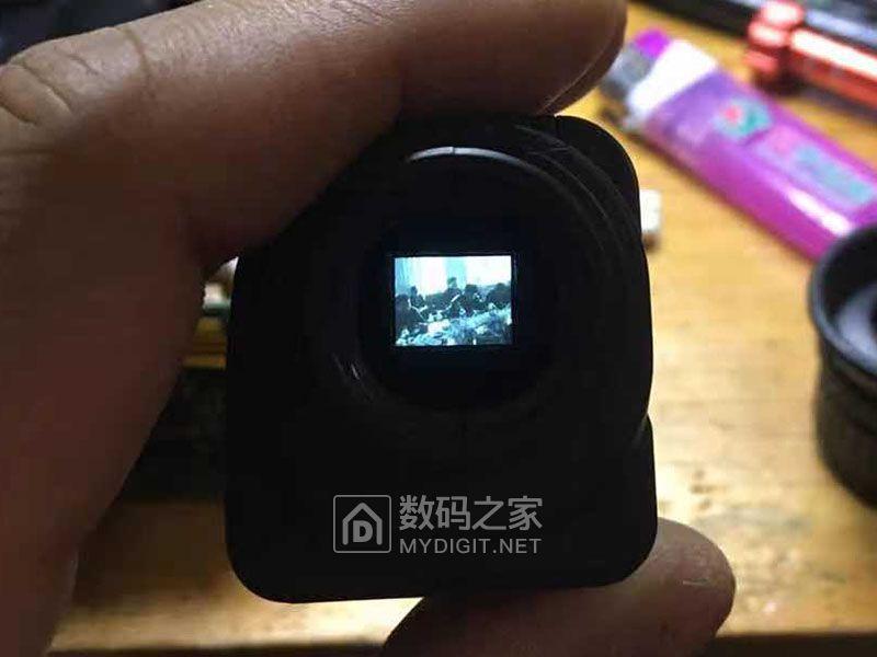 微信图片_20210117093232.jpg