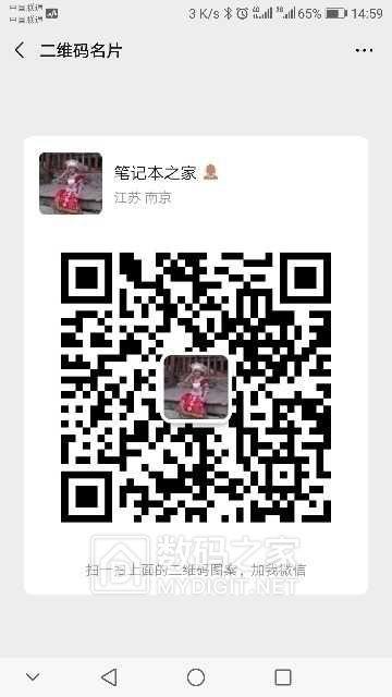 1596356553832.jpg