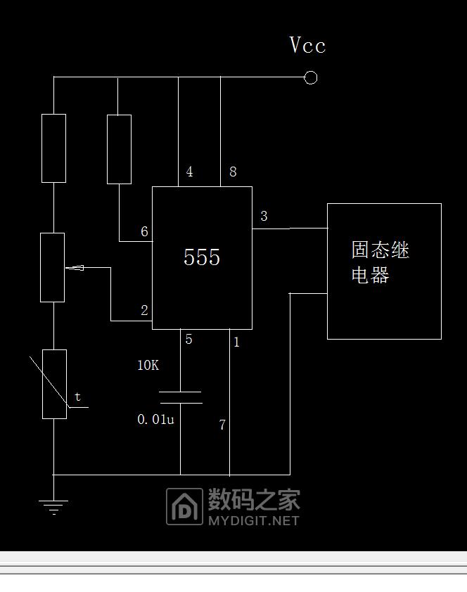 QQ图片20210204214919.png