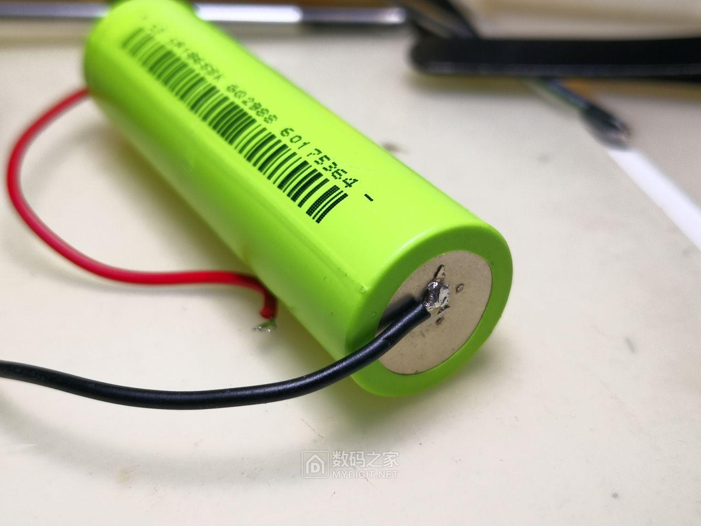 4-电线直接焊在电池上.jpg