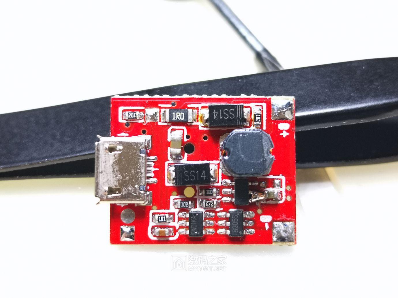 5-锂电保护升压小板1.jpg