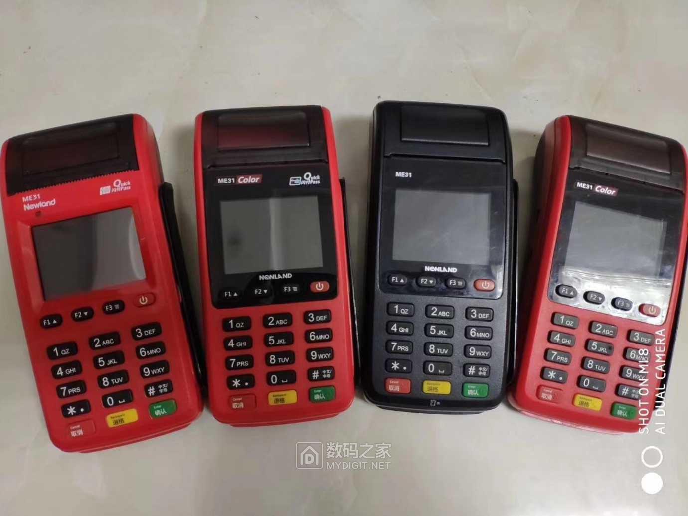 mmexport1584424446283.jpg
