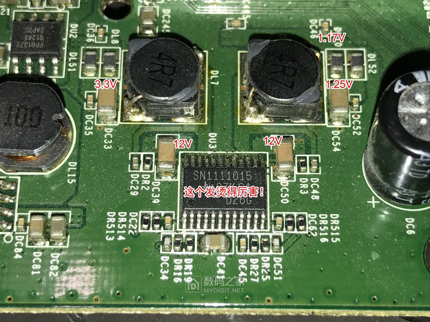 6500-2.jpg