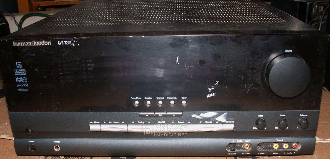 【热点】维修利利普OWON-SDS8102V示波器旋钮失灵,拆机更换全部编码器 数码拆机百科 第1张