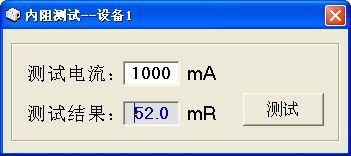 2-018.jpg