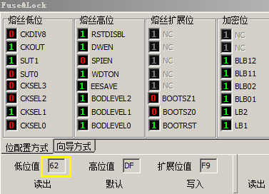 02 N08d8M_F.PNG
