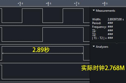 09 W22d8M_W.PNG