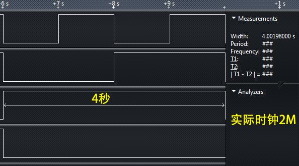 11 W48d8M_W.PNG