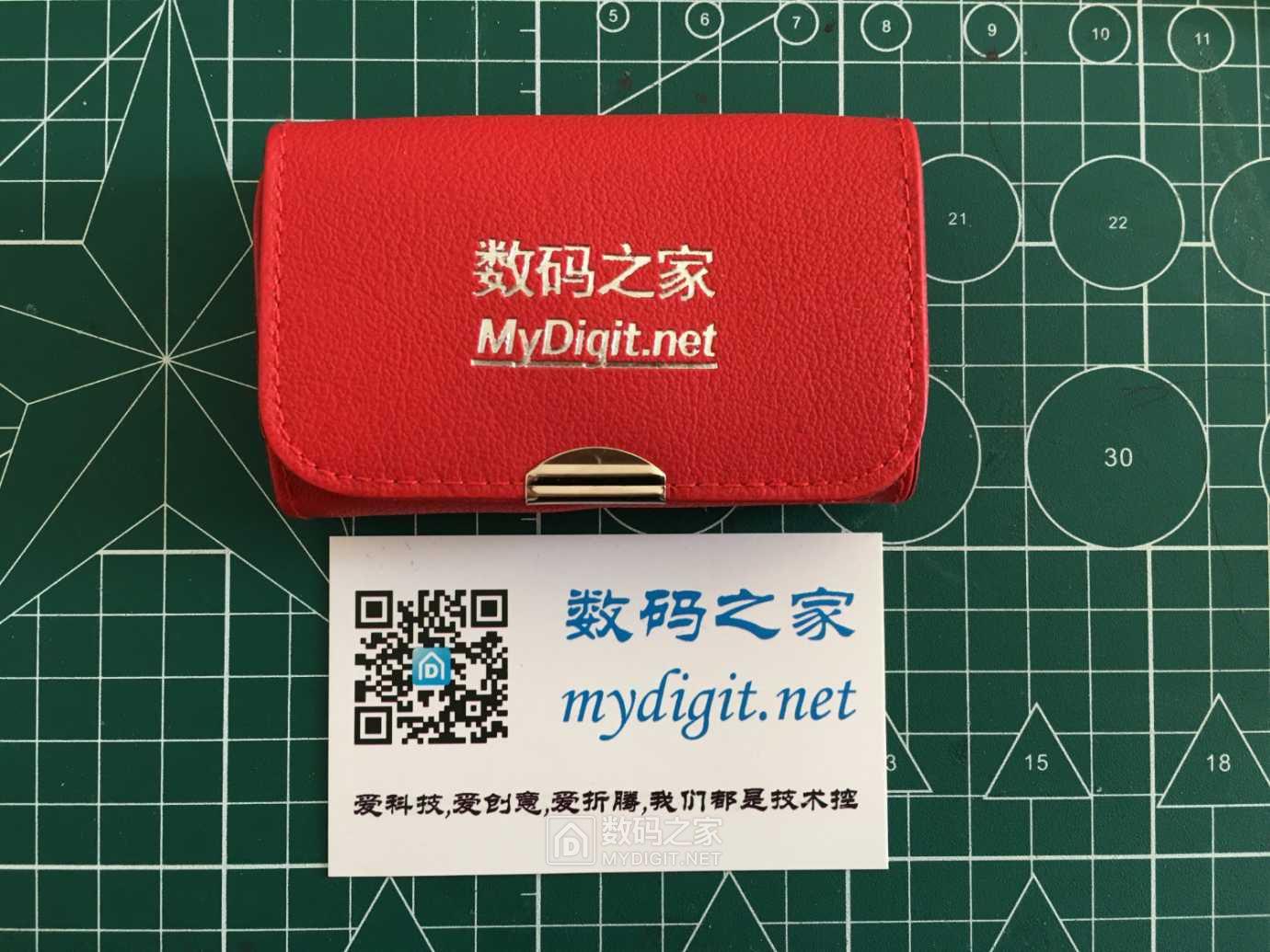 mmexport1620276463688.jpg