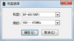 C013.jpg