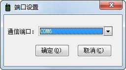 C015.jpg