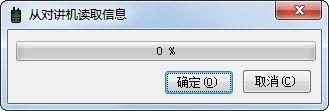 C017.jpg