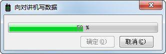 C021.jpg