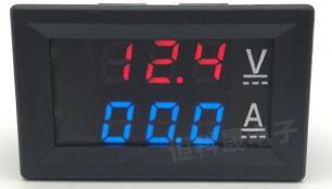 数码电压电流表.jpg