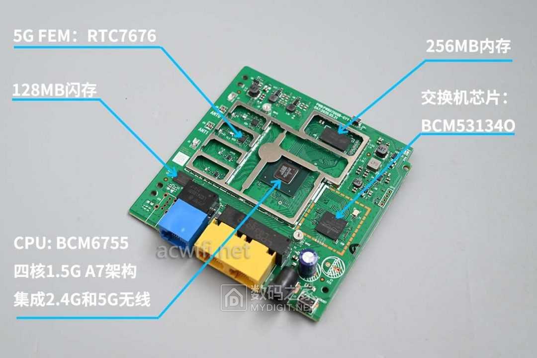 DSC_0246-1080x720.jpg