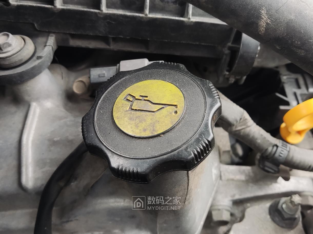 机油 (13).jpg