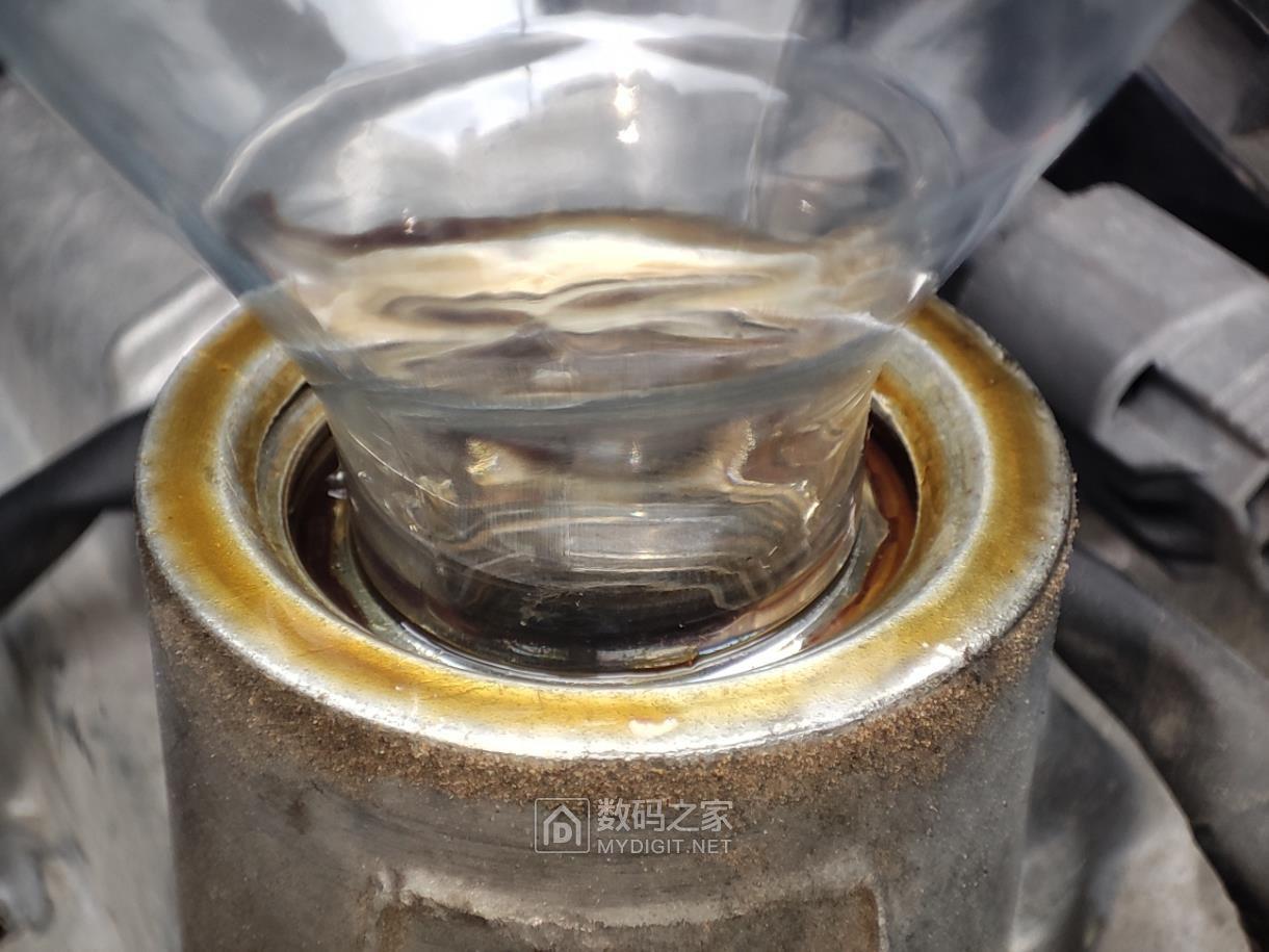 机油 (17).jpg