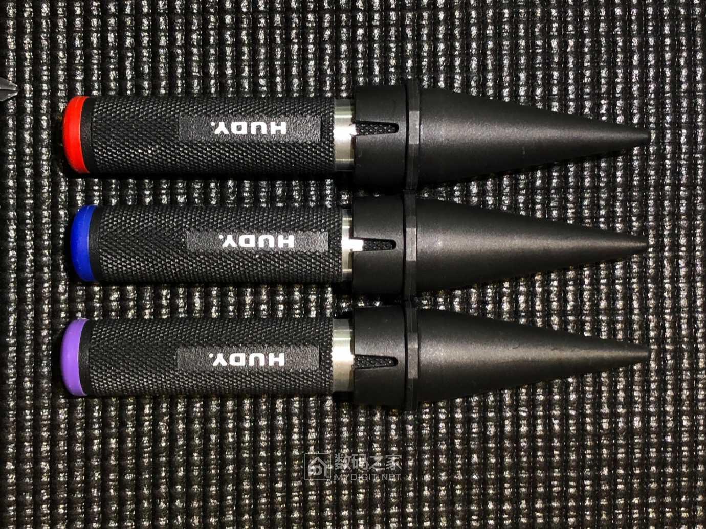 0CA99E9E-6007-4AA7-902D-835952A67E9B.jpeg