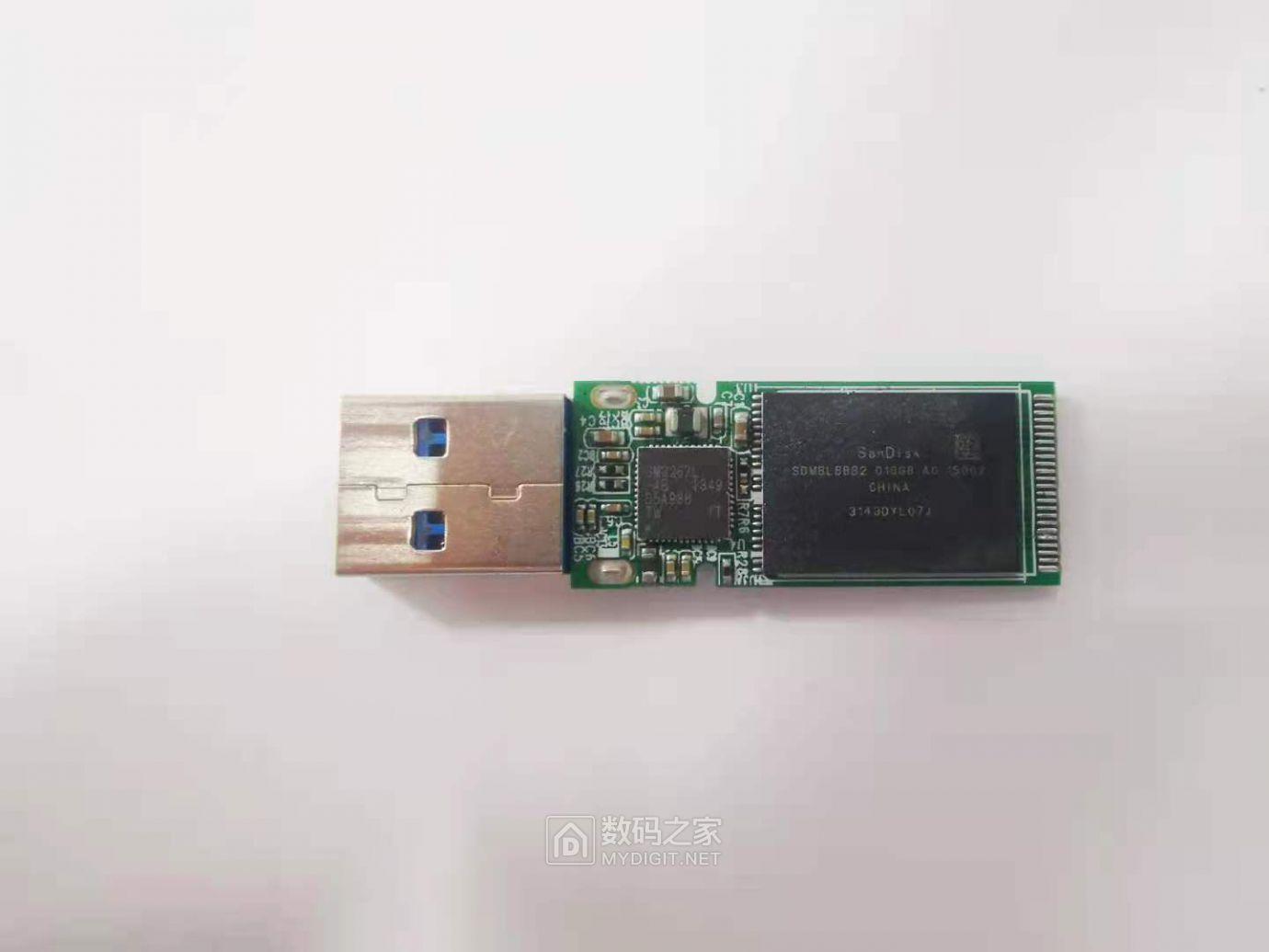 微信图片_20210630175516.jpg