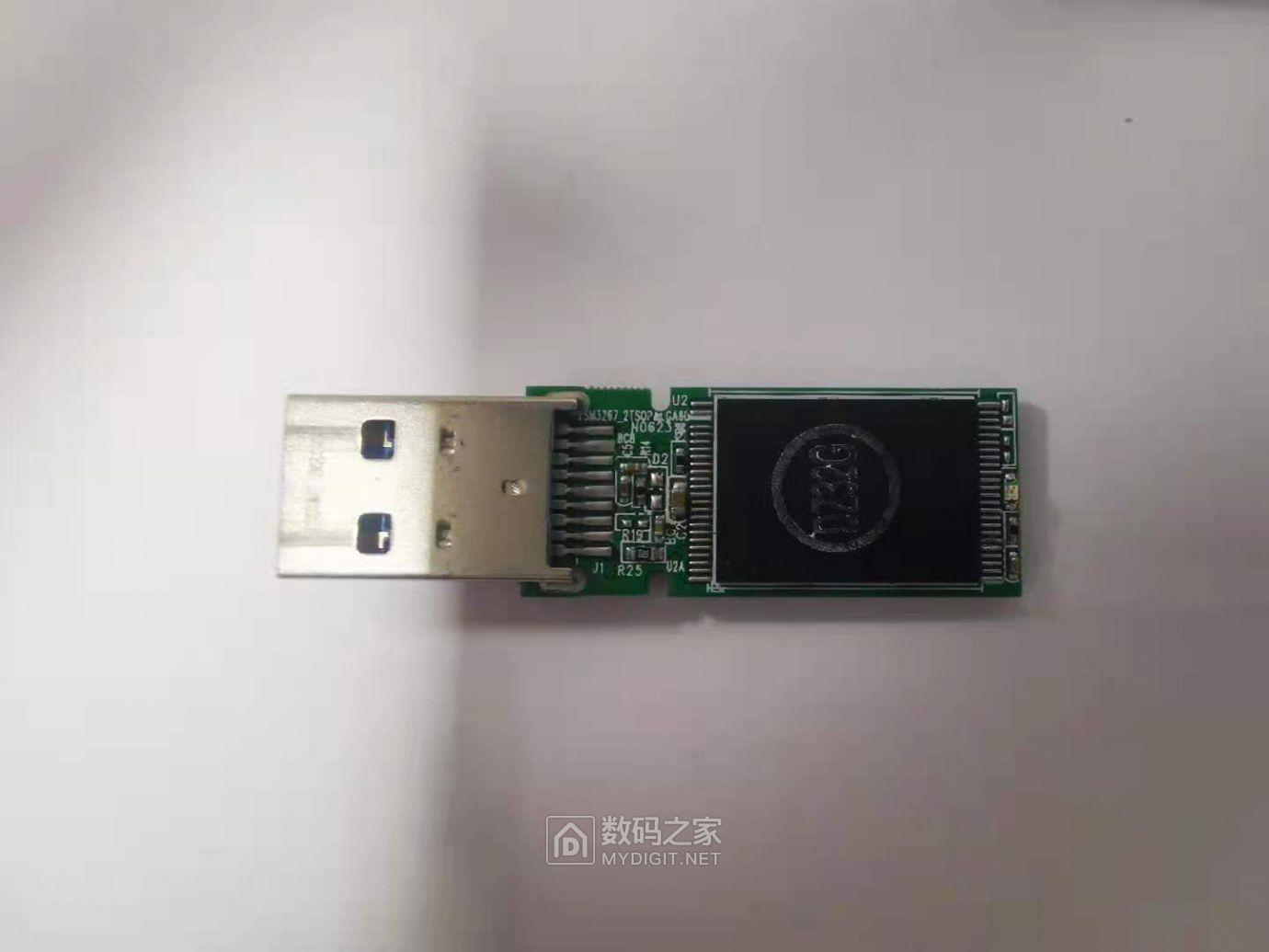 微信图片_20210630175523.jpg