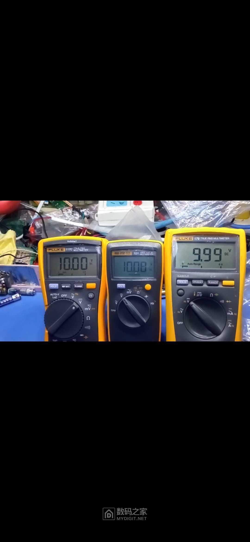 Screenshot_2021-07-08-17-08-37-250_com.miui.gallery.jpg